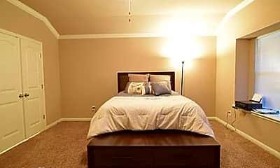 Bedroom, 708 W Gemini Ln, 2
