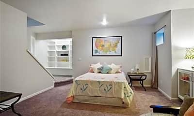 Bedroom, 11657 E Cornell Cir, 2