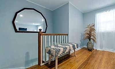 Bedroom, 77 Manor Dr, 1