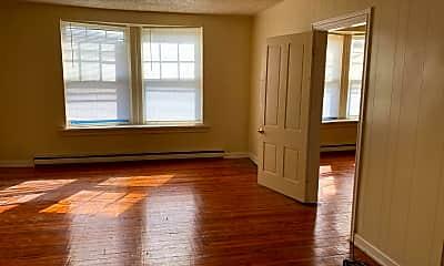 Living Room, 130 N Hanover St, 0