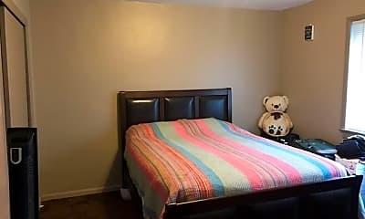Bedroom, 70-36 260th St 1, 1