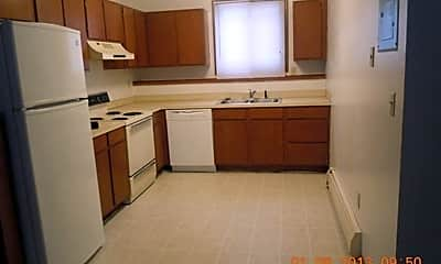 Kitchen, 829 11th Ave NW, 2