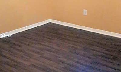 Bedroom, 321 NE 55th Terrace 321, 2
