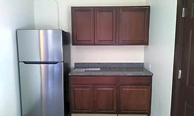 Kitchen, 6311 27th Ave, 2