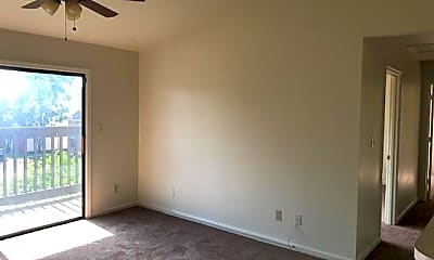 Bedroom, 166 Haverford Ct, 1