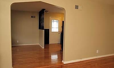 Bedroom, 9020 Moritz Ave, 1