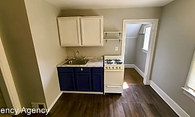 Kitchen, 13 7th Ave SW, 1