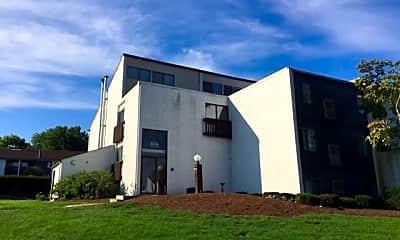 Building, 804 Stratford Dr, 0
