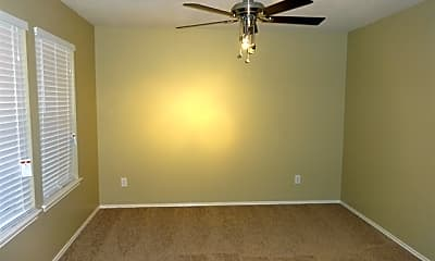Bedroom, 5446 Aloe Avenue, 1