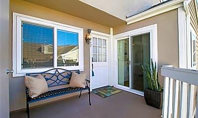 Bedroom, 34134 Selva Rd 247, 1