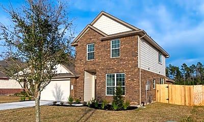Building, 21638 Tea Tree Olive Pl, 1