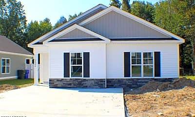 Building, 728 Seneca Ct, 0