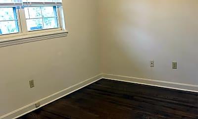 Bedroom, 410 Jefferson Ave, 0