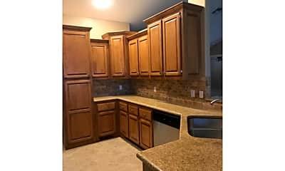 Kitchen, 3710 NE Fieldcrest, 1