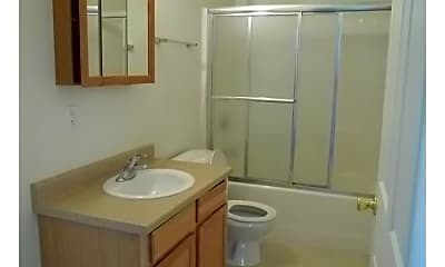 Bathroom, 73562 Sun Valley Dr, 2
