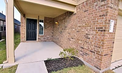 Building, 2423 Connors Path Ct, 1