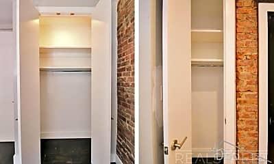 Bathroom, 1571 Sterling Pl D7, 2