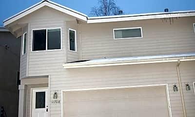 Building, 11708 Galena Bay Dr, 0