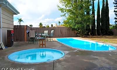 Pool, 6312 Connie Dr, 0