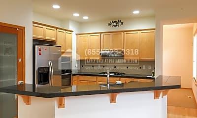 Kitchen, 3232 171St Pl Se, 0