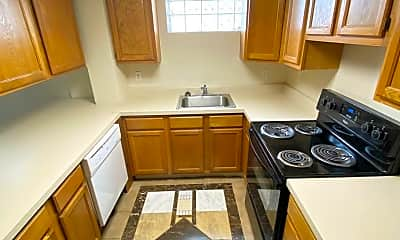 Kitchen, 2816 Churchview Ave, 0