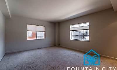 Living Room, 4740 Roanoke Pkwy, 2