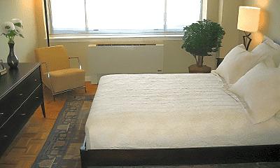Bedroom, 1501 Lexington Ave, 1