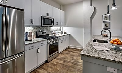 Kitchen, 33 Ashland Ave 338, 0