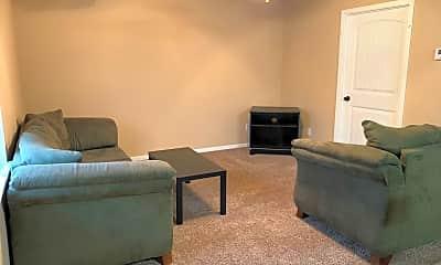 Living Room, 20902 Humanity Ln, 1