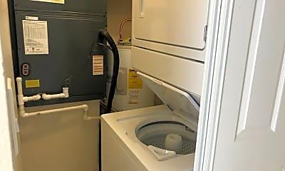 Bedroom, 7520 S Waterway Dr, 2