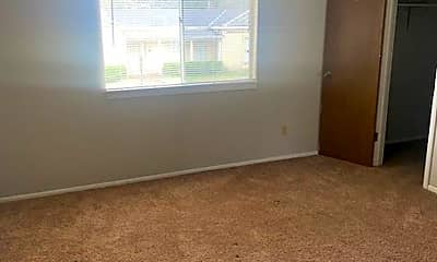 Living Room, 605 Furniss Ave, 2