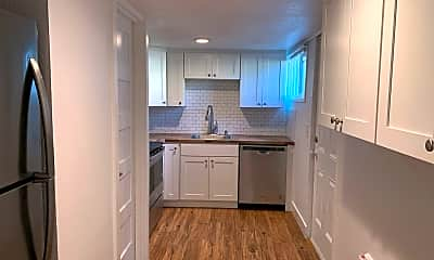 Kitchen, 1311 S 9th St, 1