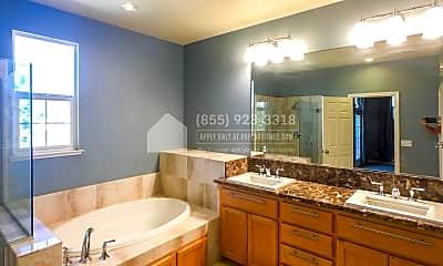 Bathroom, 2463 Azevedo Ct, 1
