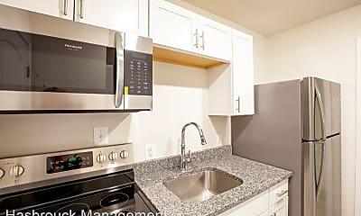 Kitchen, 1000 Monticello Rd, 1