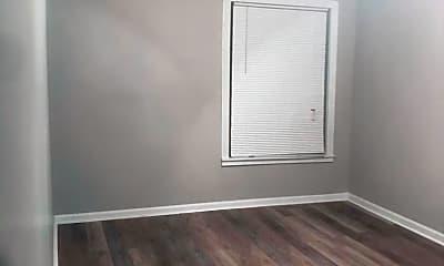 Bedroom, 3016 Henrietta St, 2