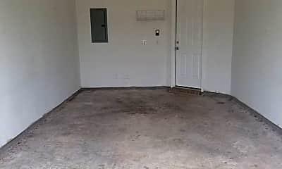 Bedroom, 9616 Cobblebrook Dr, 1
