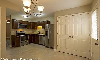 Kitchen, 430 Ringgold Rd, 1