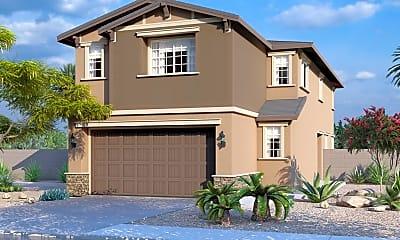 Building, 696 N Water Street, 0