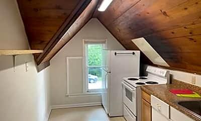 Kitchen, 371 Linden Walk, 0