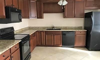 Kitchen, 7324 E Lewis Ave, 0