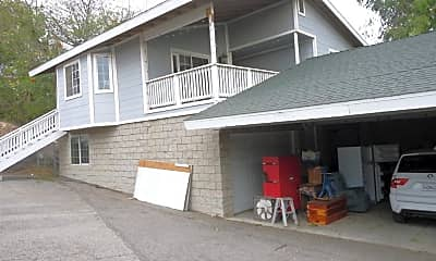 Building, 6770 Balcom Canyon Rd, 1
