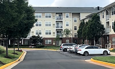 Wingler House Apartments, 0