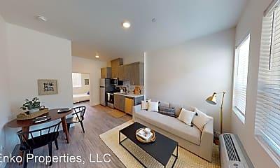 Living Room, 5377 SE 18th Ave., 0