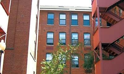 Merriam Gateway Apartments Inc, 2