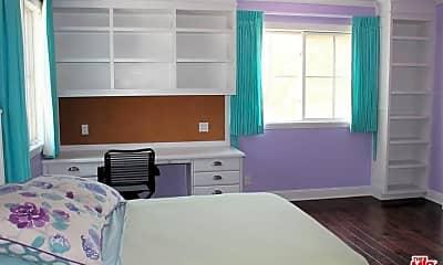 Bedroom, 2123 Beverwil Dr, 2