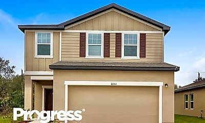 Building, 36726 River Reed Loop, 0
