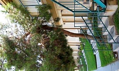 Ogden Pines, 2