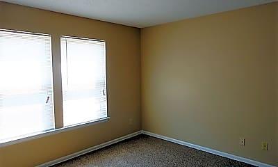 Bedroom, 11 Lowell Court, 2