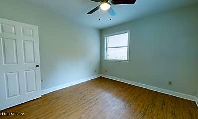 Bedroom, 2114 Schumacher Ave 3, 1