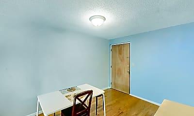 Dining Room, 14 Murdock Street, Unit 2-6, 2